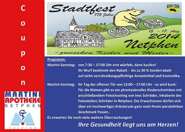 martini_stadtfest.cdr